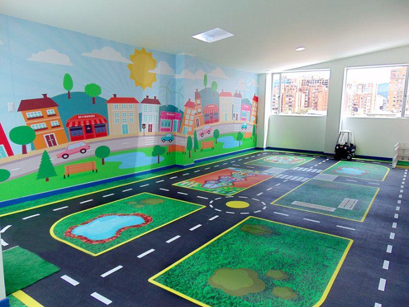 carretera-ciudad-salon-sensorial-jardin-infantil-taller-de-los-artistas-bogota