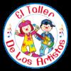 Logo_Taller-de-los-artistas-02